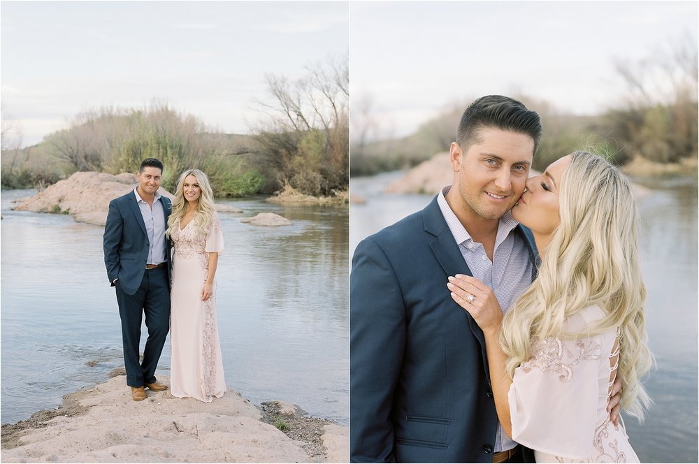 Sarah Jane Photography Film Hybrid Scottsdale Phoenix Arizona Destination Wedding Photographer salt river asos engagement britney tj_0025.jpg