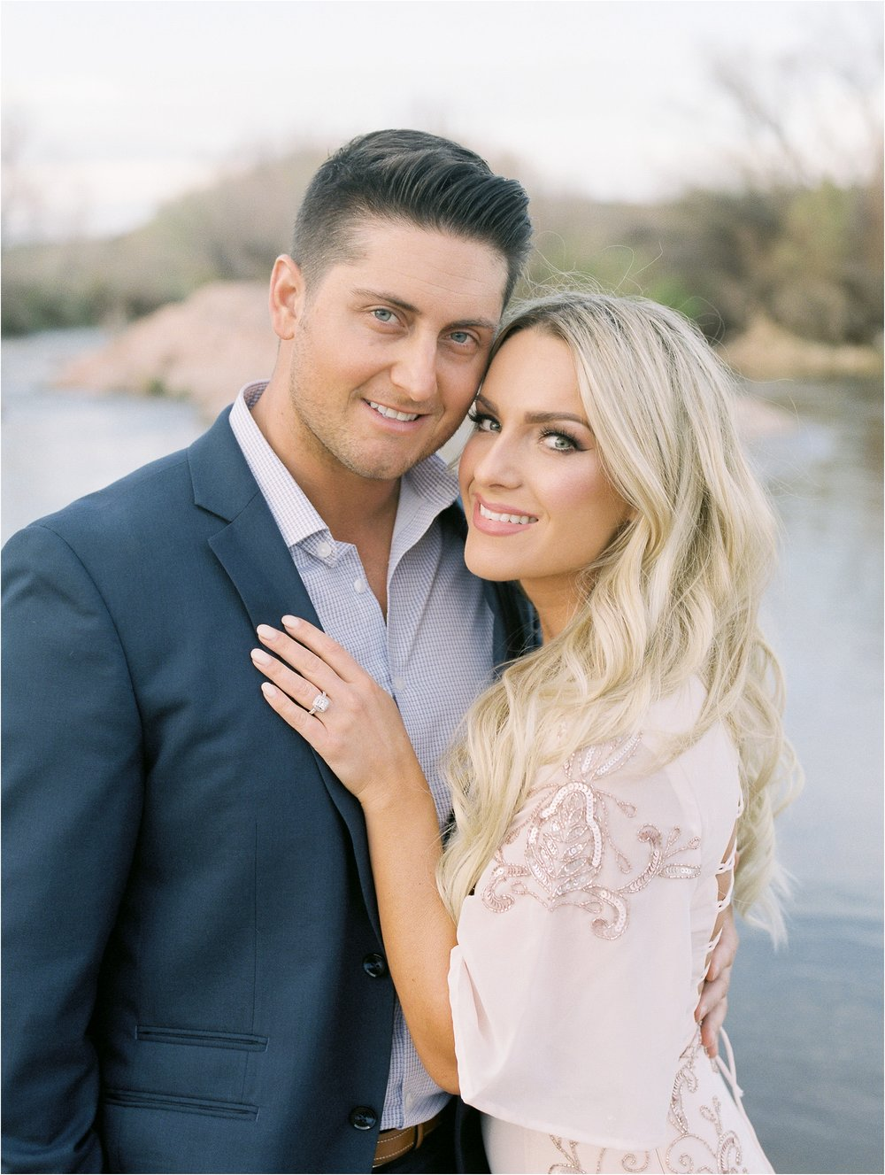 Sarah Jane Photography Film Hybrid Scottsdale Phoenix Arizona Destination Wedding Photographer salt river asos engagement britney tj_0026.jpg