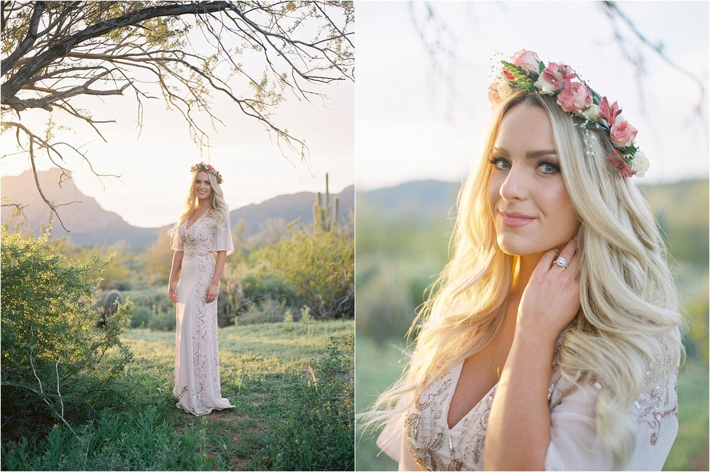 Sarah Jane Photography Film Hybrid Scottsdale Phoenix Arizona Destination Wedding Photographer salt river asos engagement britney tj_0028.jpg