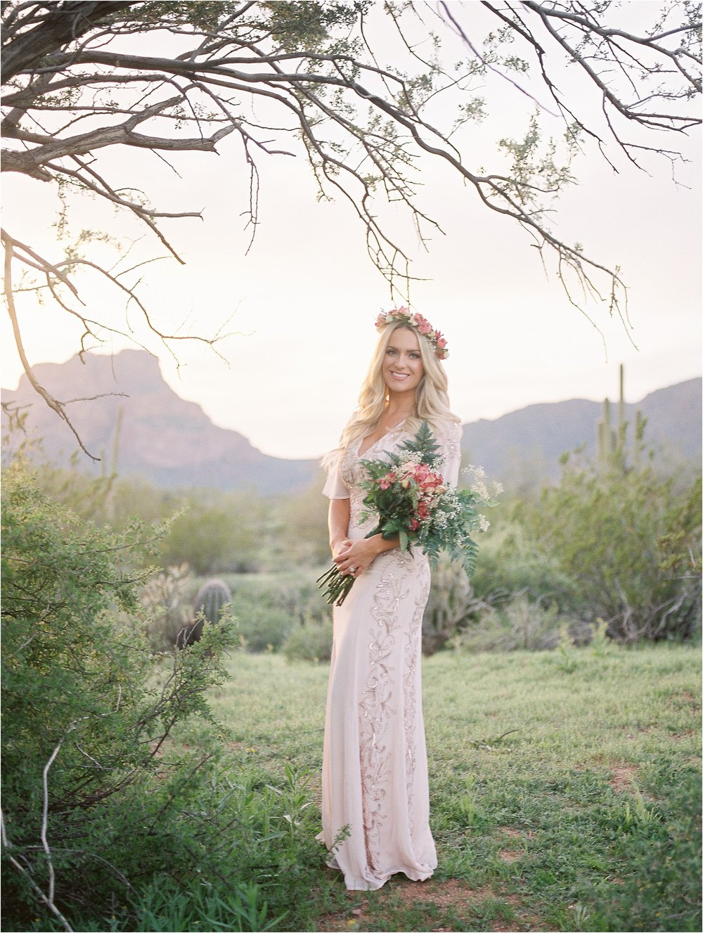Sarah Jane Photography Film Hybrid Scottsdale Phoenix Arizona Destination Wedding Photographer salt river asos engagement britney tj_0029.jpg