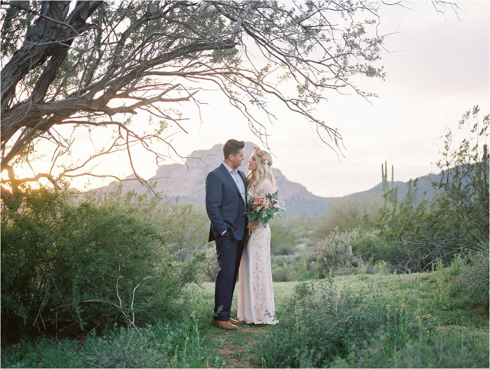 Sarah Jane Photography Film Hybrid Scottsdale Phoenix Arizona Destination Wedding Photographer salt river asos engagement britney tj_0030.jpg