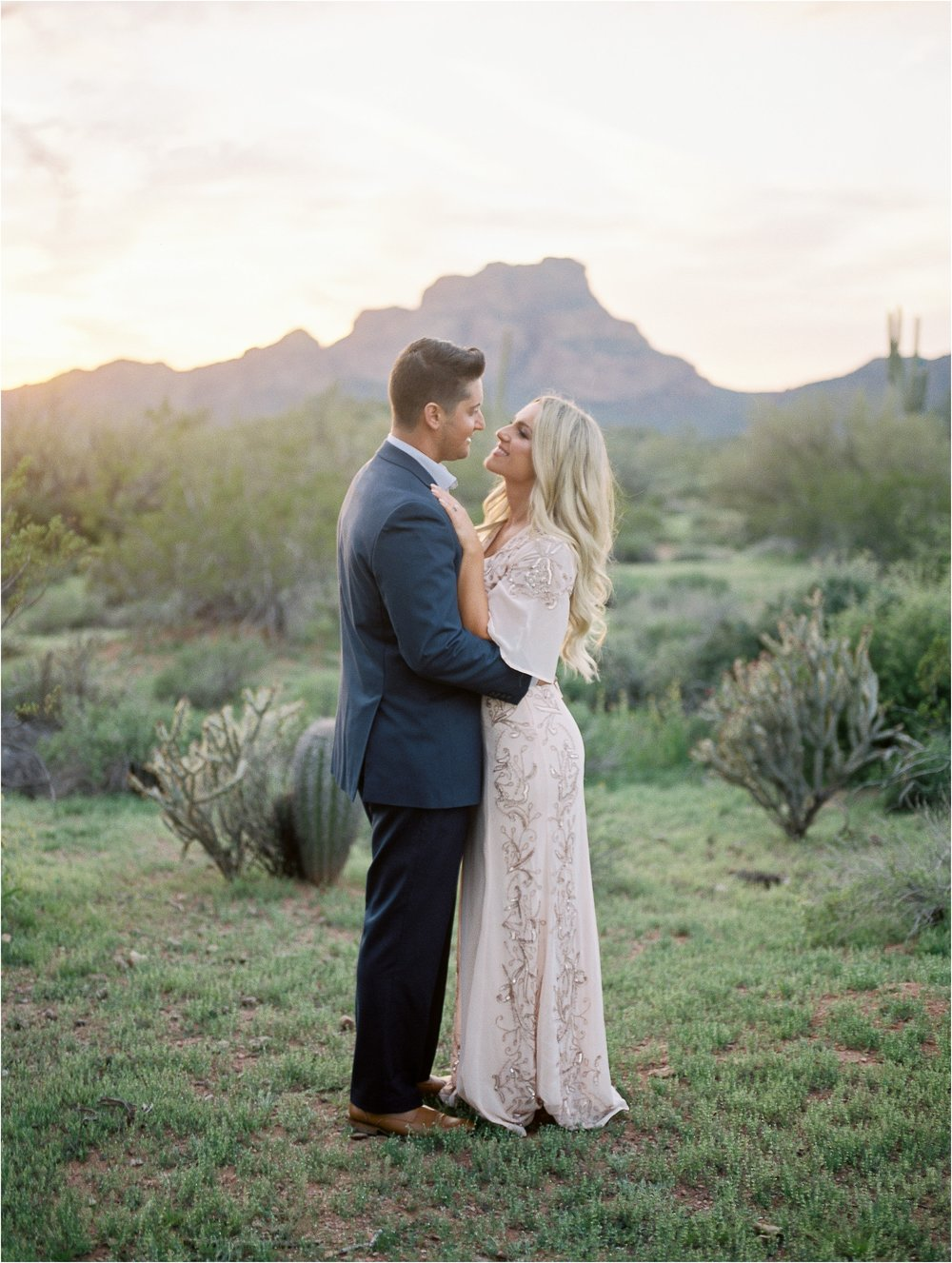 Sarah Jane Photography Film Hybrid Scottsdale Phoenix Arizona Destination Wedding Photographer salt river asos engagement britney tj_0032.jpg