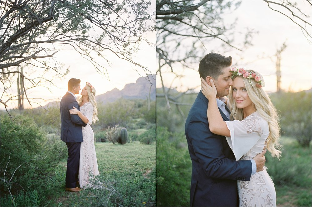 Sarah Jane Photography Film Hybrid Scottsdale Phoenix Arizona Destination Wedding Photographer salt river asos engagement britney tj_0031.jpg