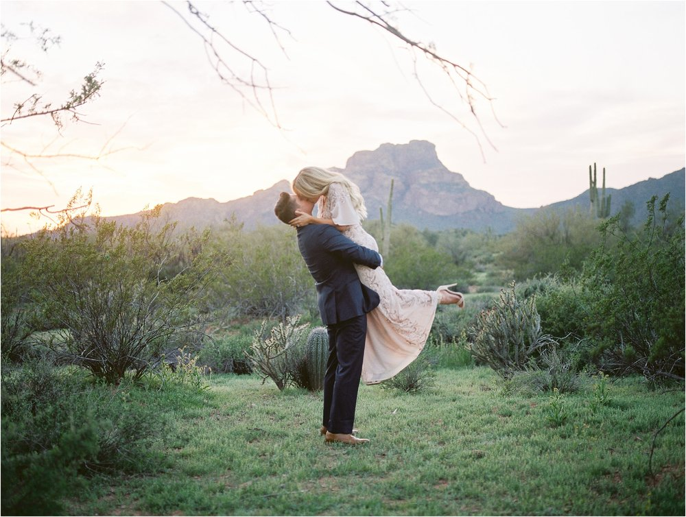 Sarah Jane Photography Film Hybrid Scottsdale Phoenix Arizona Destination Wedding Photographer salt river asos engagement britney tj_0033.jpg
