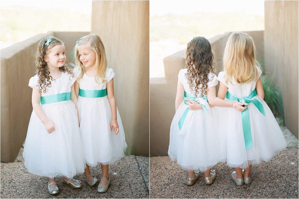 Sarah Jane Photography Film Hybrid Scottsdale Phoenix Arizona Destination Wedding Photographer Scott and Rachel_0005.jpg