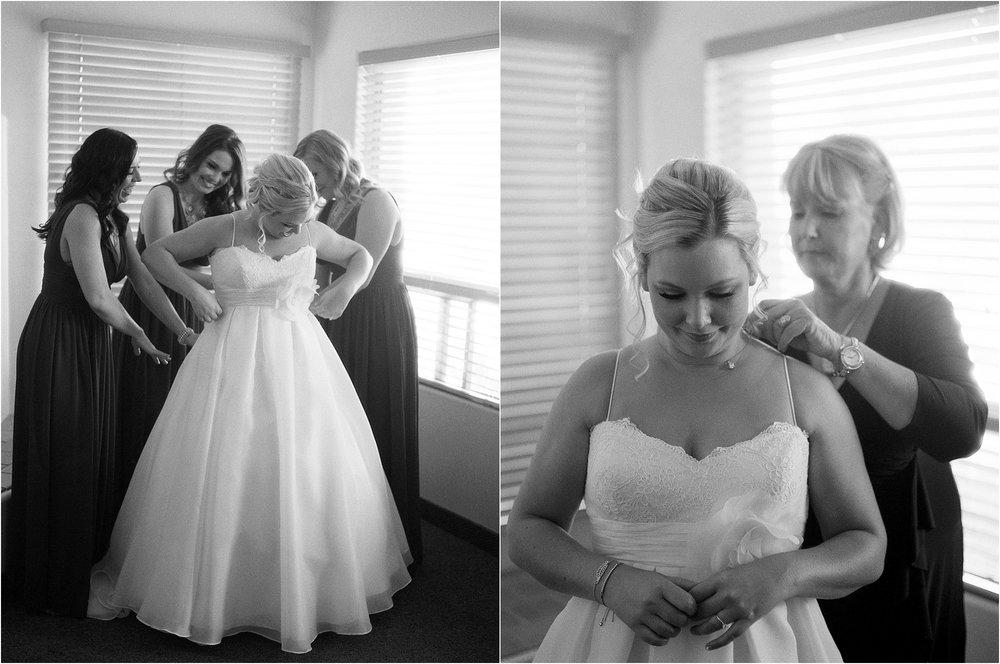 Sarah Jane Photography Film Hybrid Scottsdale Phoenix Arizona Destination Wedding Photographer Scott and Rachel_0008.jpg