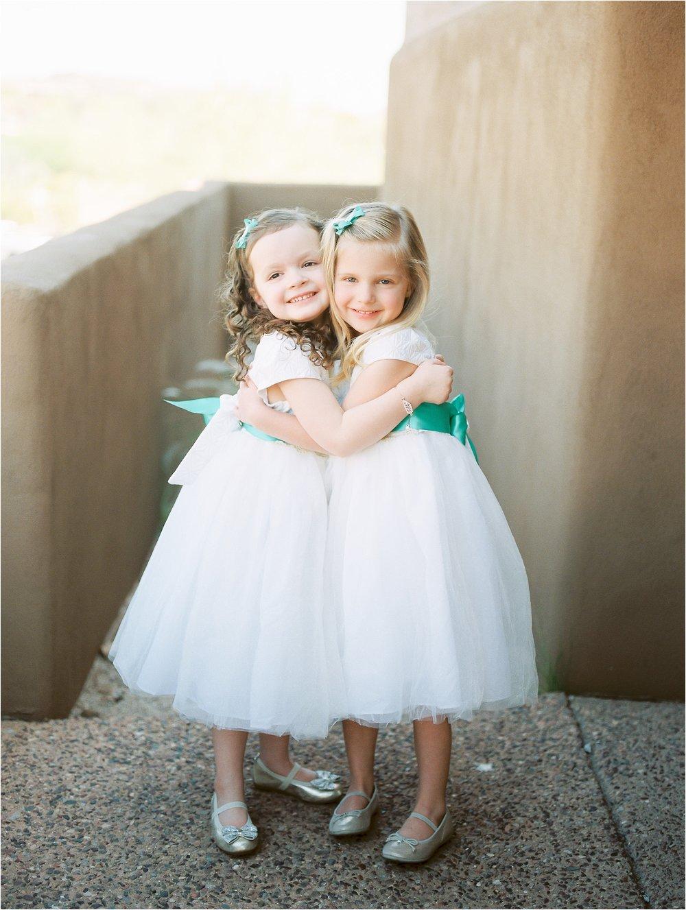 Sarah Jane Photography Film Hybrid Scottsdale Phoenix Arizona Destination Wedding Photographer Scott and Rachel_0007.jpg