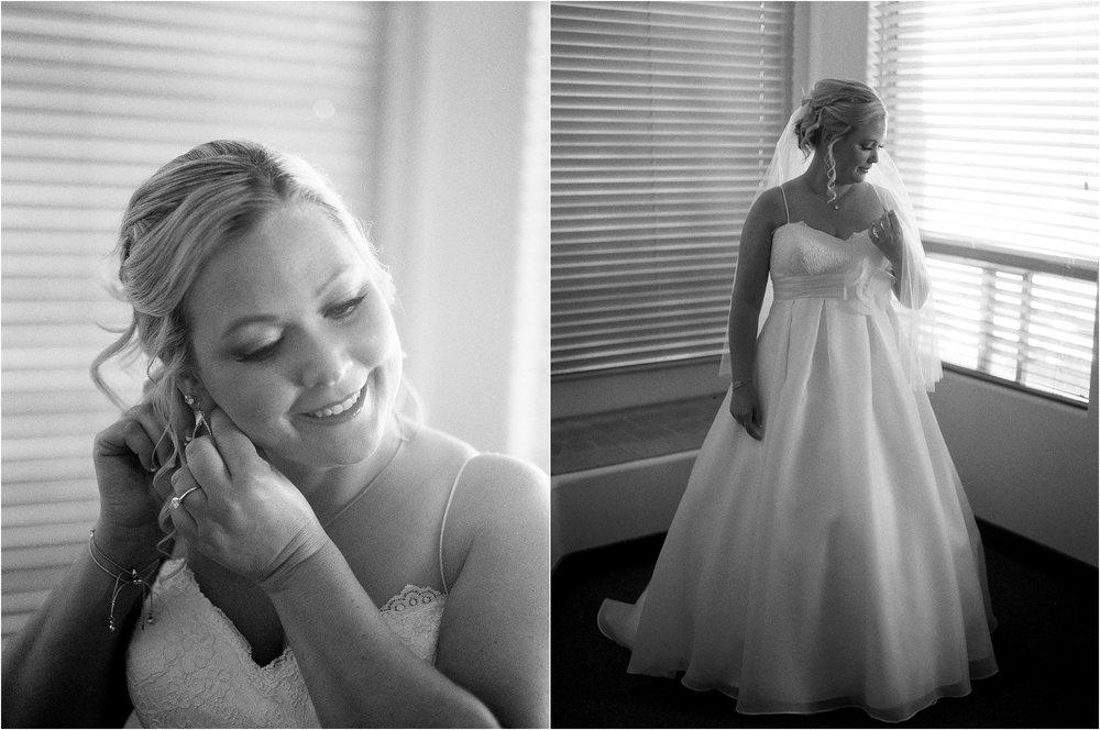 Sarah Jane Photography Film Hybrid Scottsdale Phoenix Arizona Destination Wedding Photographer Scott and Rachel_0009.jpg