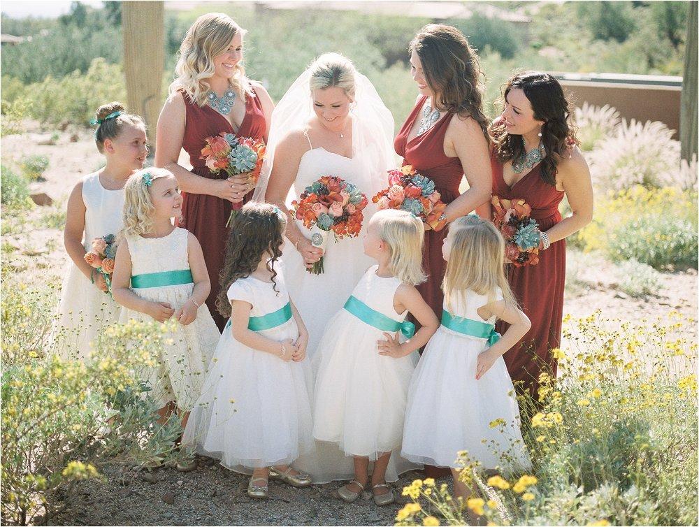 Sarah Jane Photography Film Hybrid Scottsdale Phoenix Arizona Destination Wedding Photographer Scott and Rachel_0010.jpg