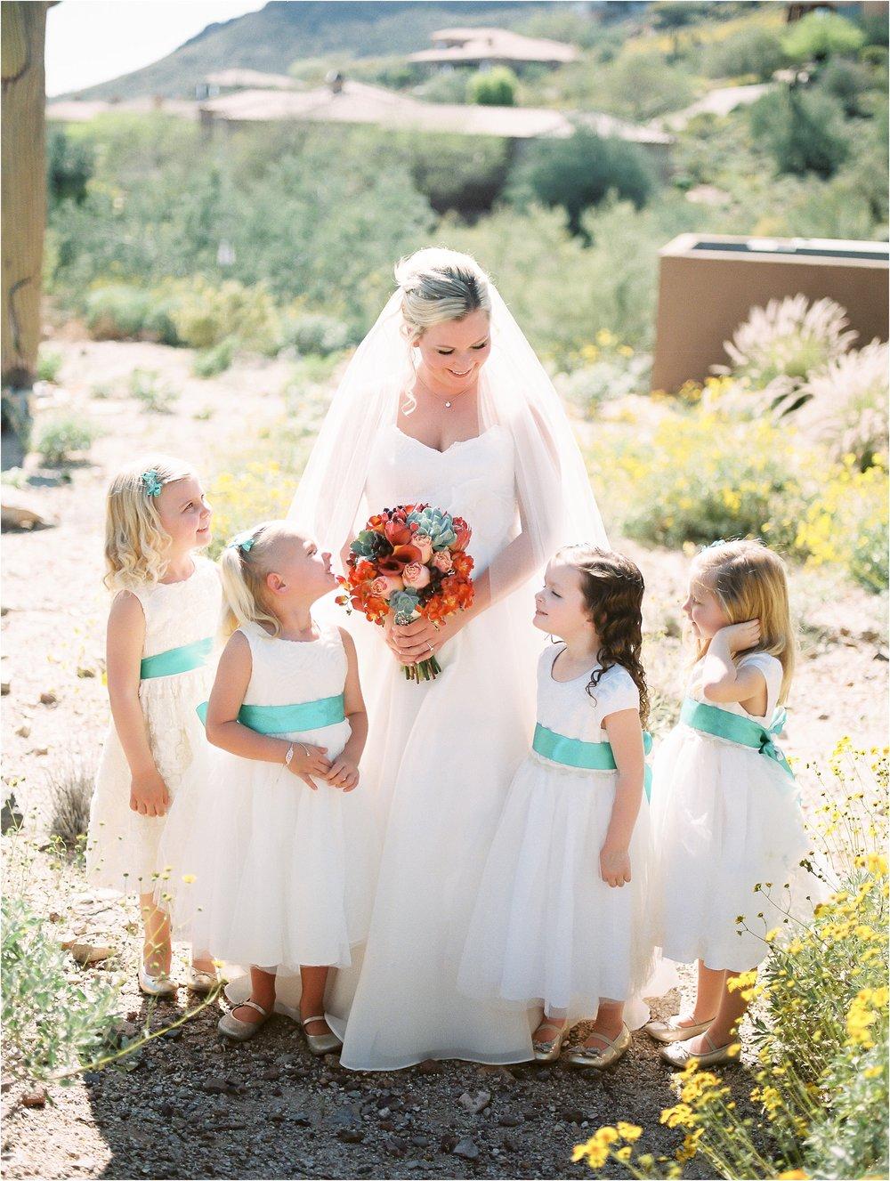 Sarah Jane Photography Film Hybrid Scottsdale Phoenix Arizona Destination Wedding Photographer Scott and Rachel_0011.jpg
