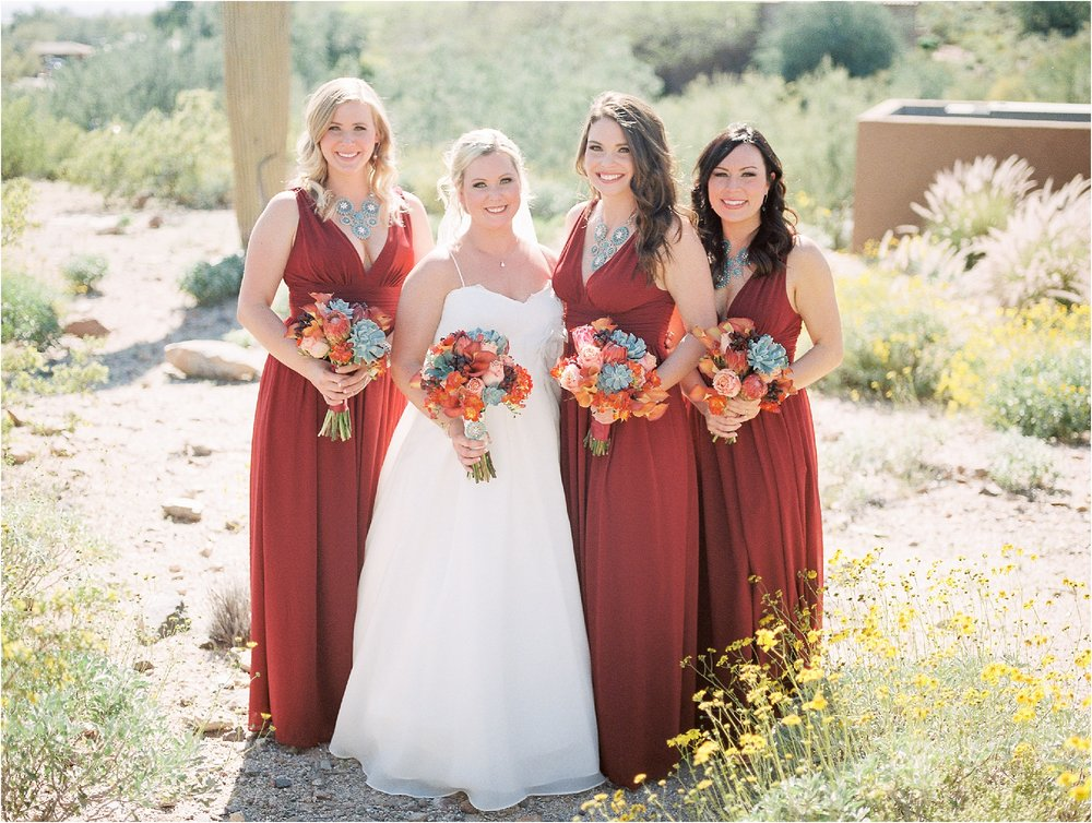 Sarah Jane Photography Film Hybrid Scottsdale Phoenix Arizona Destination Wedding Photographer Scott and Rachel_0012.jpg