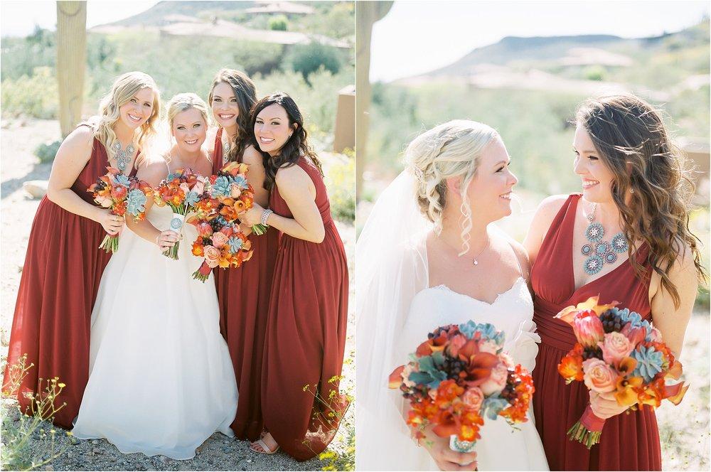 Sarah Jane Photography Film Hybrid Scottsdale Phoenix Arizona Destination Wedding Photographer Scott and Rachel_0014.jpg