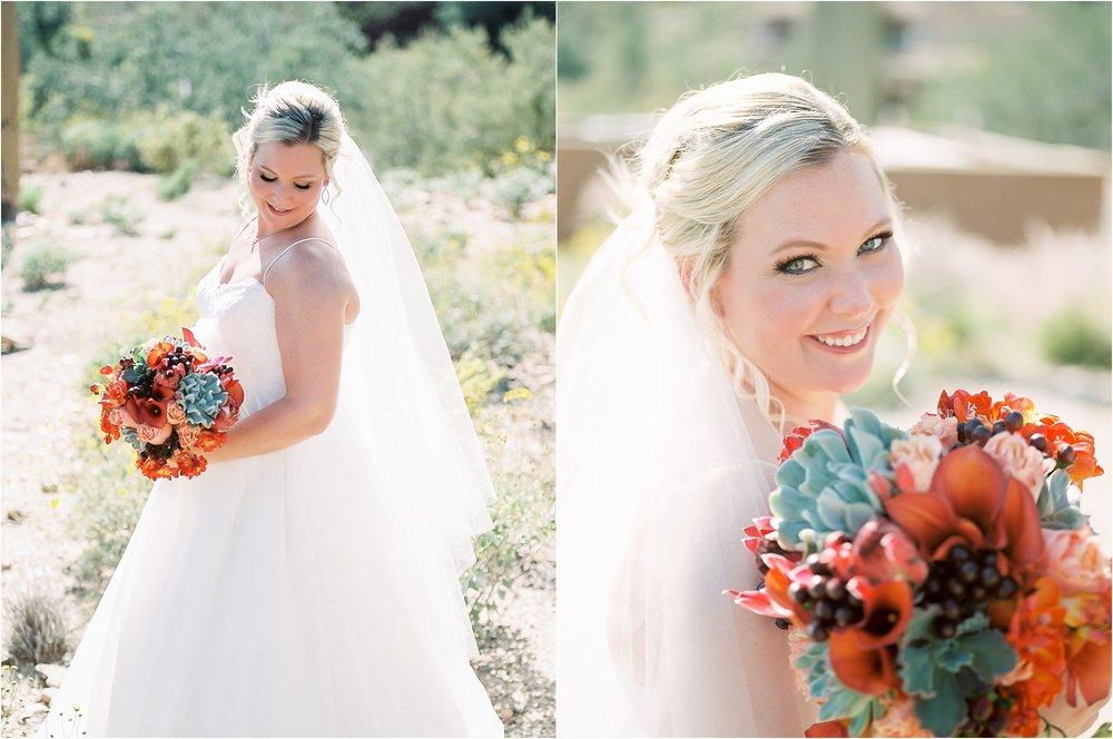Sarah Jane Photography Film Hybrid Scottsdale Phoenix Arizona Destination Wedding Photographer Scott and Rachel_0016.jpg