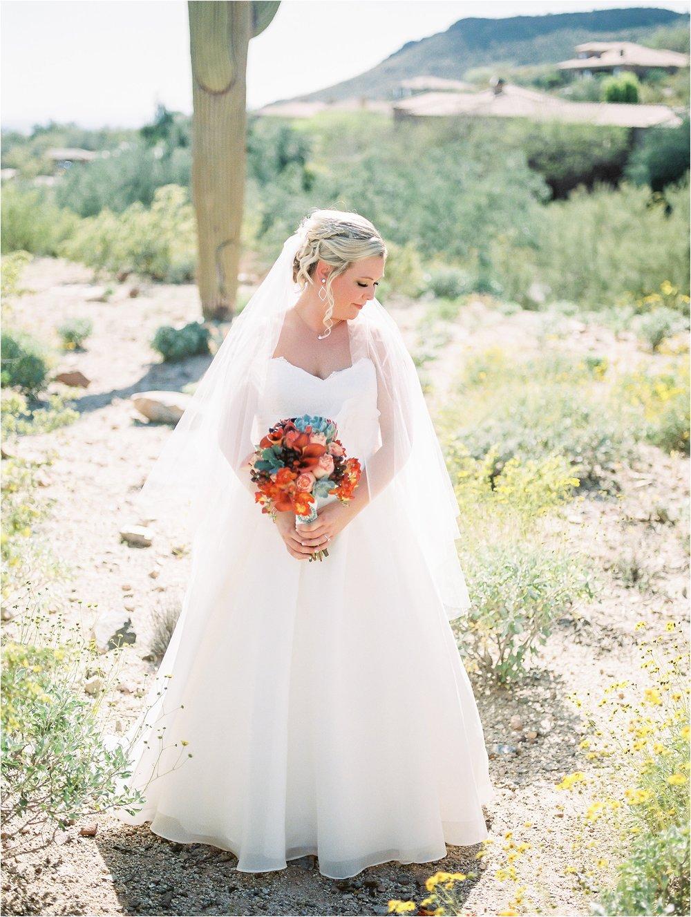 Sarah Jane Photography Film Hybrid Scottsdale Phoenix Arizona Destination Wedding Photographer Scott and Rachel_0015.jpg