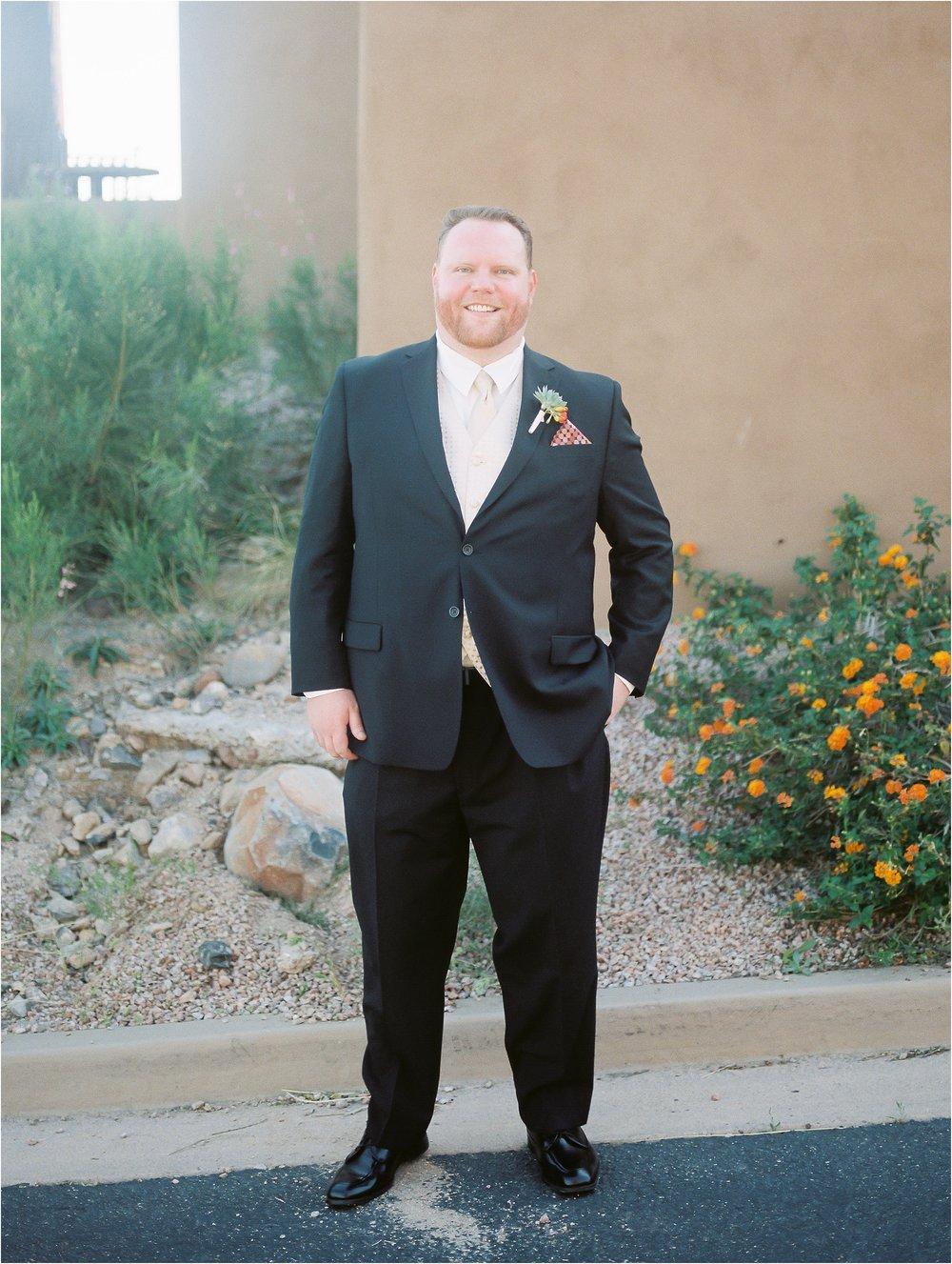 Sarah Jane Photography Film Hybrid Scottsdale Phoenix Arizona Destination Wedding Photographer Scott and Rachel_0017.jpg