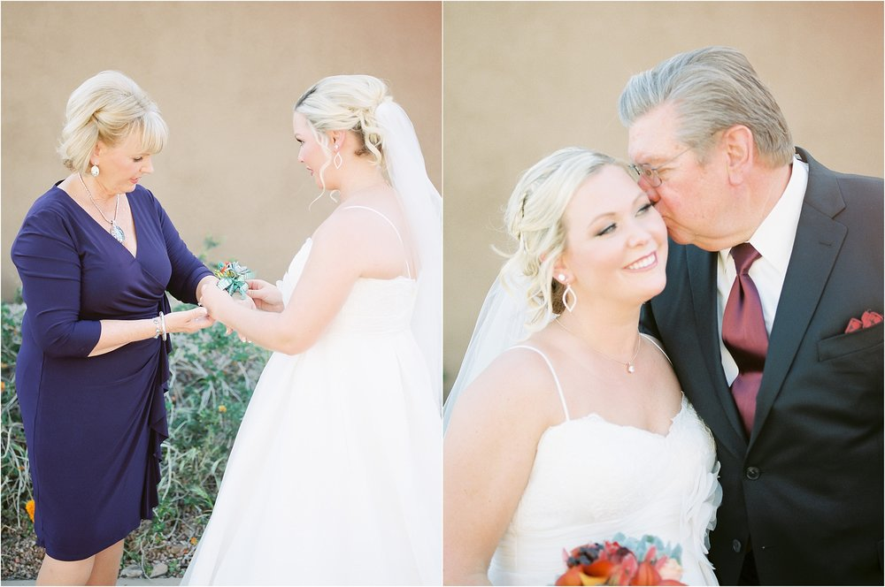 Sarah Jane Photography Film Hybrid Scottsdale Phoenix Arizona Destination Wedding Photographer Scott and Rachel_0020.jpg