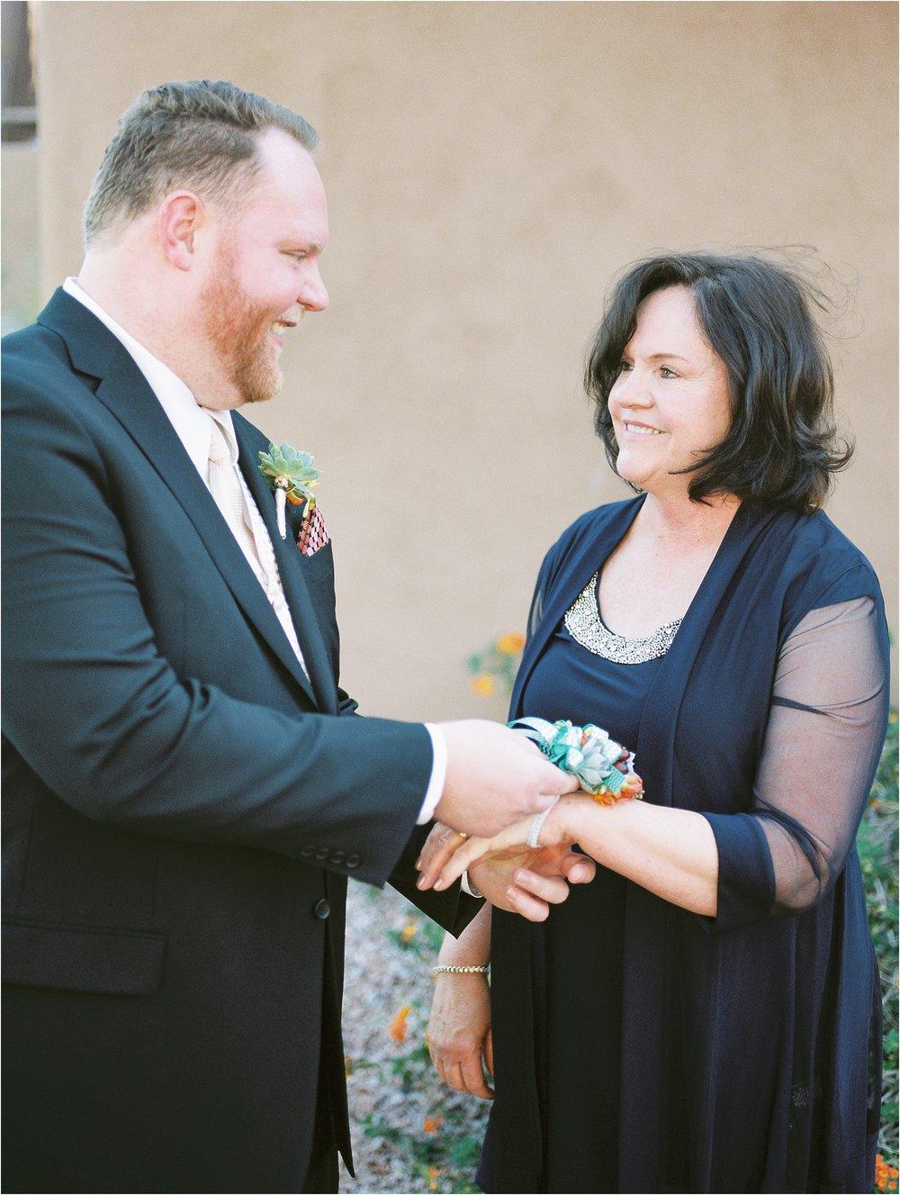 Sarah Jane Photography Film Hybrid Scottsdale Phoenix Arizona Destination Wedding Photographer Scott and Rachel_0021.jpg