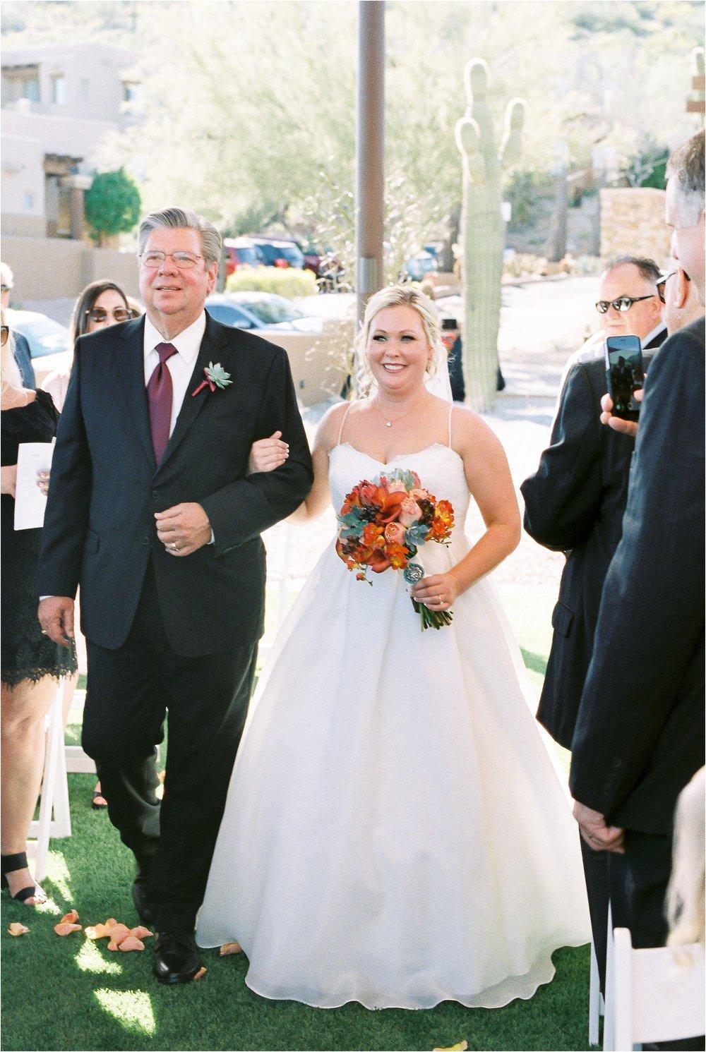 Sarah Jane Photography Film Hybrid Scottsdale Phoenix Arizona Destination Wedding Photographer Scott and Rachel_0022.jpg