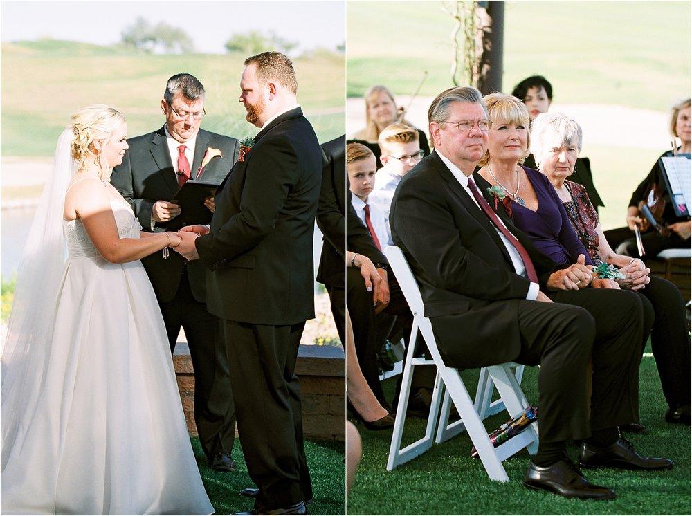 Sarah Jane Photography Film Hybrid Scottsdale Phoenix Arizona Destination Wedding Photographer Scott and Rachel_0024.jpg