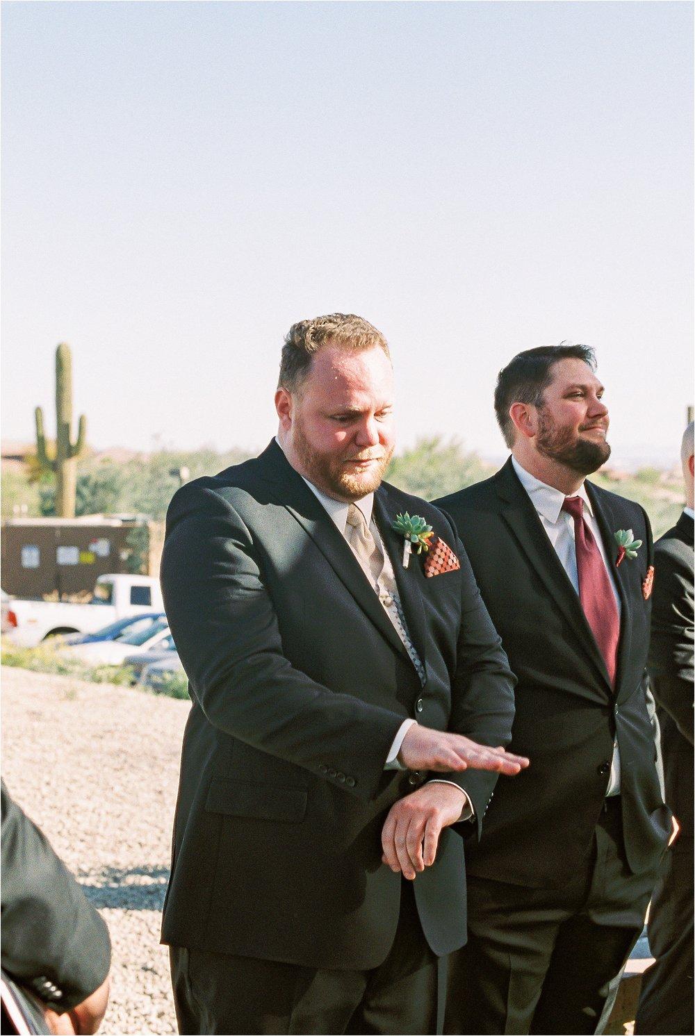 Sarah Jane Photography Film Hybrid Scottsdale Phoenix Arizona Destination Wedding Photographer Scott and Rachel_0023.jpg