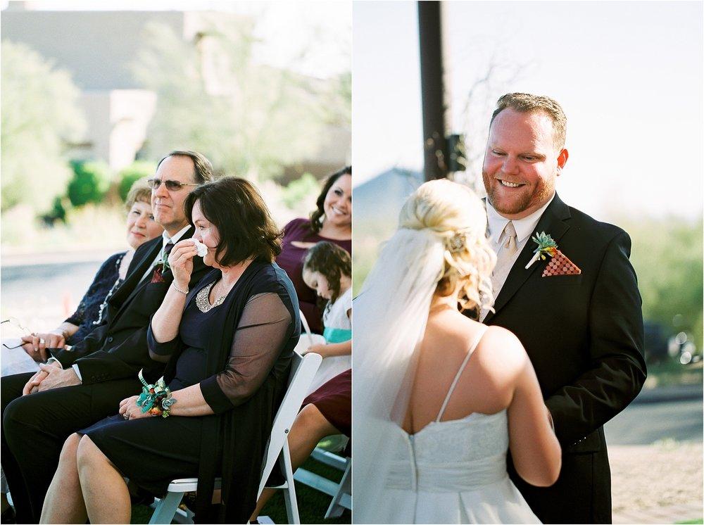Sarah Jane Photography Film Hybrid Scottsdale Phoenix Arizona Destination Wedding Photographer Scott and Rachel_0025.jpg