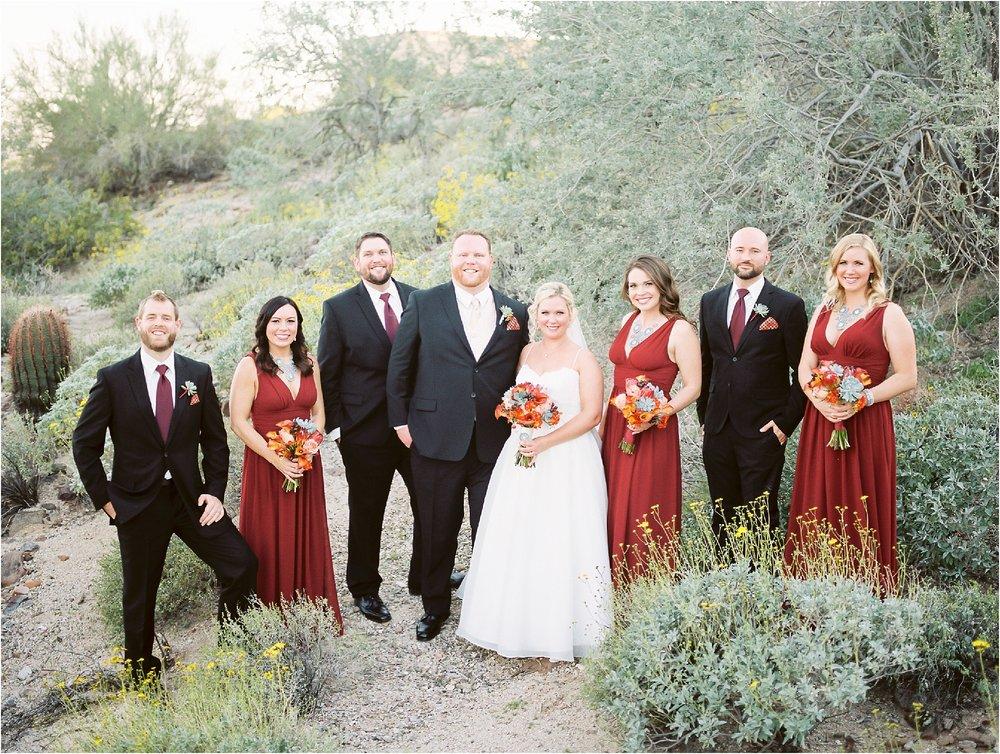 Sarah Jane Photography Film Hybrid Scottsdale Phoenix Arizona Destination Wedding Photographer Scott and Rachel_0027.jpg