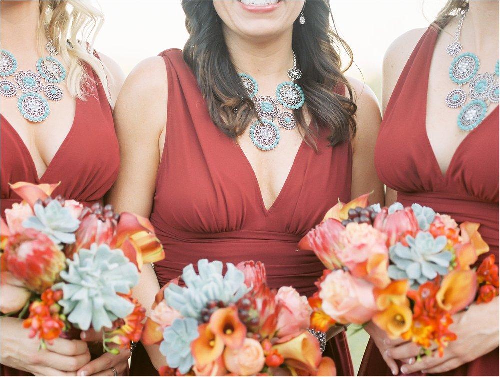 Sarah Jane Photography Film Hybrid Scottsdale Phoenix Arizona Destination Wedding Photographer Scott and Rachel_0028.jpg