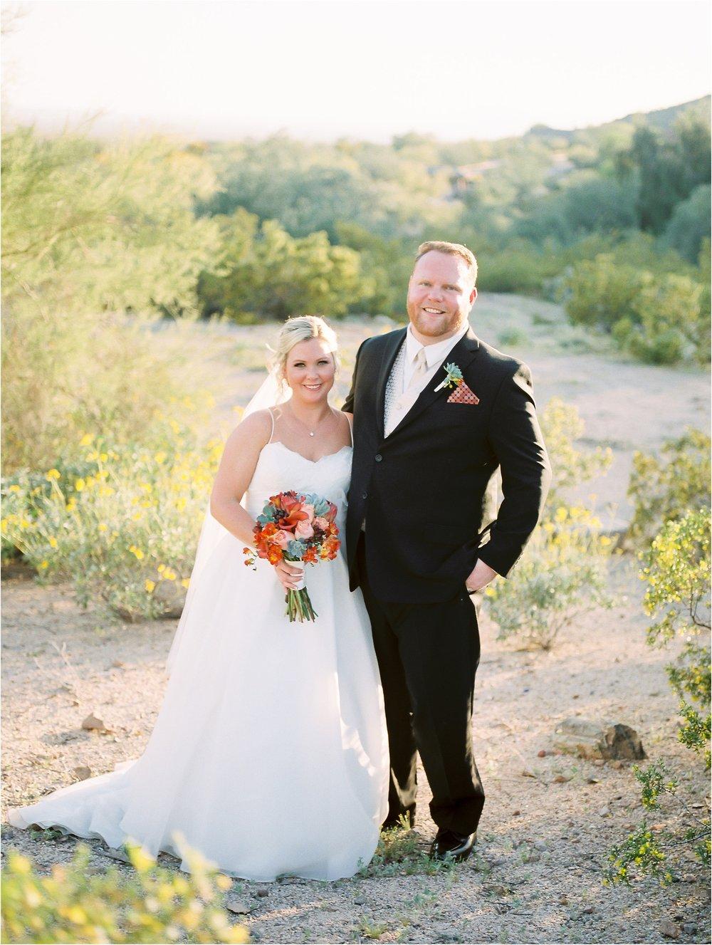 Sarah Jane Photography Film Hybrid Scottsdale Phoenix Arizona Destination Wedding Photographer Scott and Rachel_0029.jpg