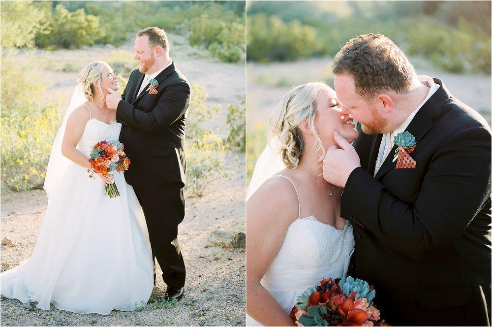 Sarah Jane Photography Film Hybrid Scottsdale Phoenix Arizona Destination Wedding Photographer Scott and Rachel_0030.jpg