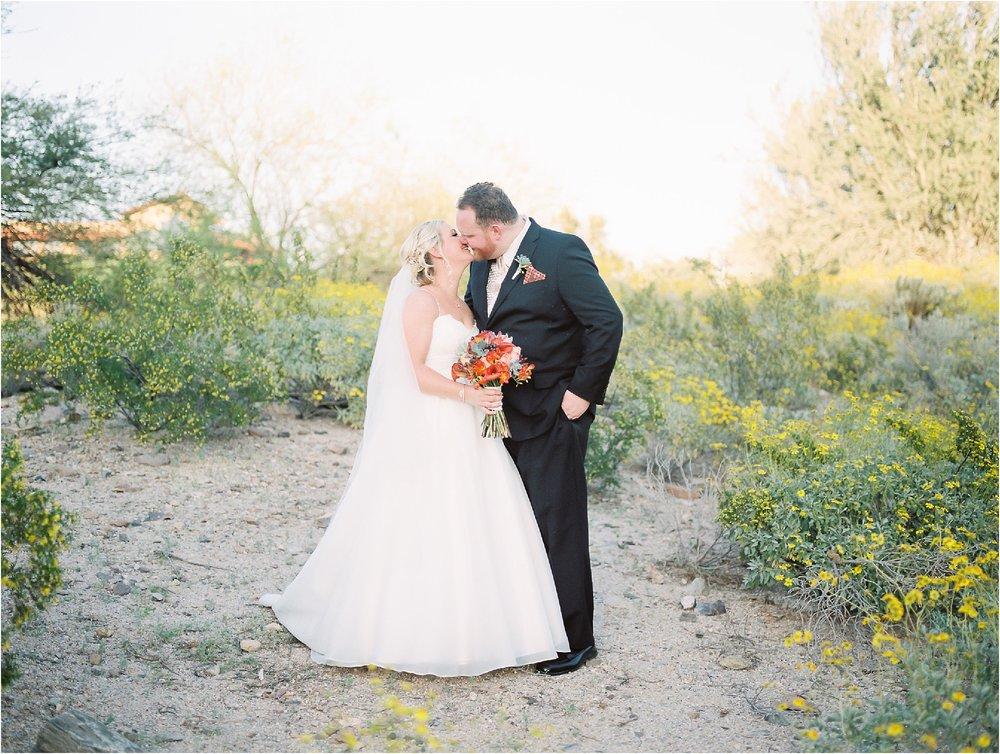 Sarah Jane Photography Film Hybrid Scottsdale Phoenix Arizona Destination Wedding Photographer Scott and Rachel_0032.jpg