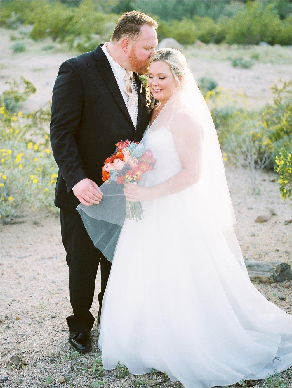 Sarah Jane Photography Film Hybrid Scottsdale Phoenix Arizona Destination Wedding Photographer Scott and Rachel_0031.jpg