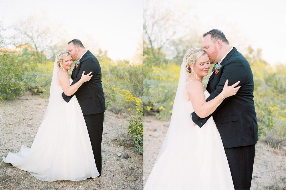 Sarah Jane Photography Film Hybrid Scottsdale Phoenix Arizona Destination Wedding Photographer Scott and Rachel_0033.jpg