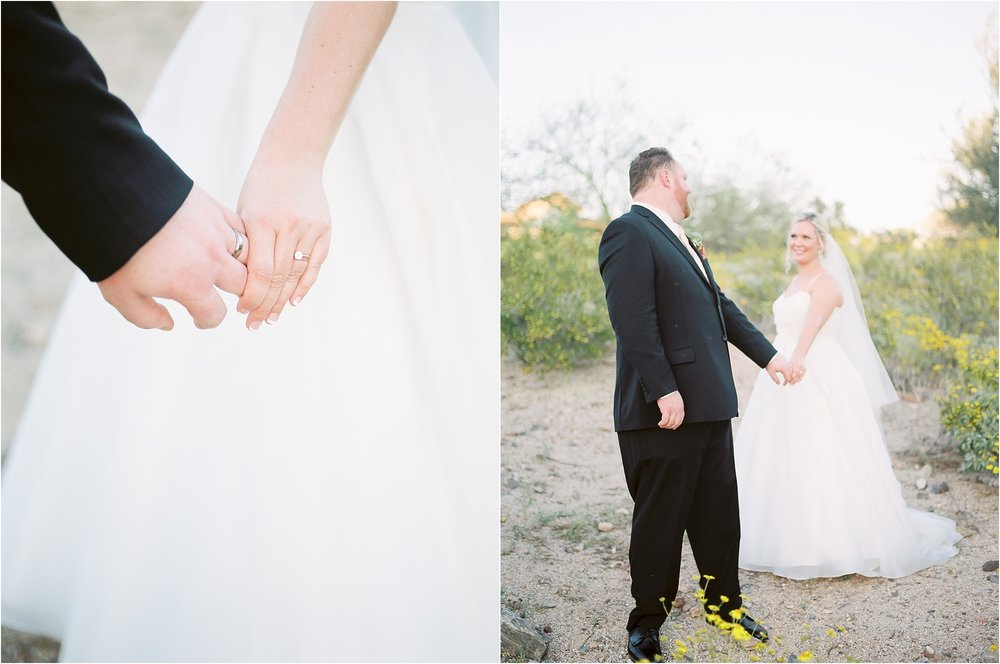 Sarah Jane Photography Film Hybrid Scottsdale Phoenix Arizona Destination Wedding Photographer Scott and Rachel_0035.jpg