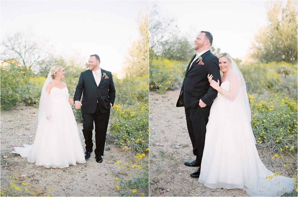 Sarah Jane Photography Film Hybrid Scottsdale Phoenix Arizona Destination Wedding Photographer Scott and Rachel_0034.jpg