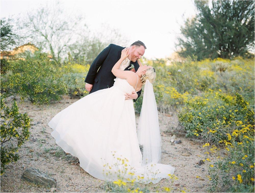 Sarah Jane Photography Film Hybrid Scottsdale Phoenix Arizona Destination Wedding Photographer Scott and Rachel_0036.jpg