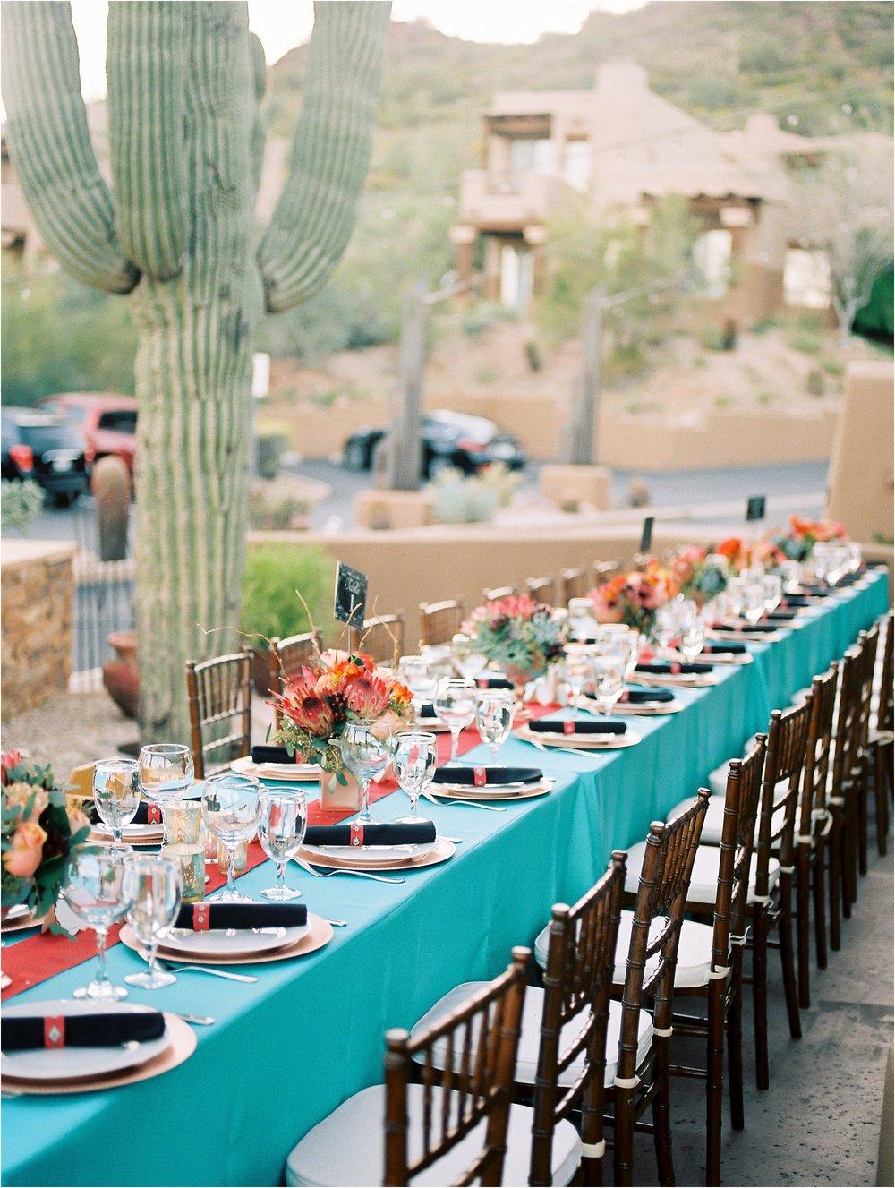 Sarah Jane Photography Film Hybrid Scottsdale Phoenix Arizona Destination Wedding Photographer Scott and Rachel_0041.jpg