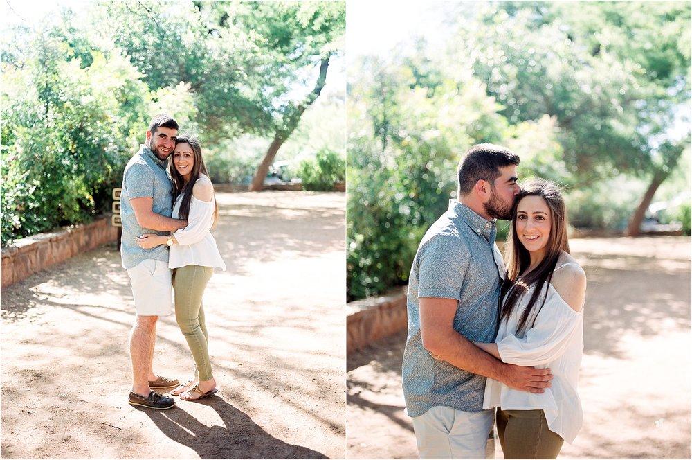 Sarah Jane Photography Film Hybrid Scottsdale Phoenix Arizona Destination Wedding Photographer Denise and Chase Engagement_0001.jpg