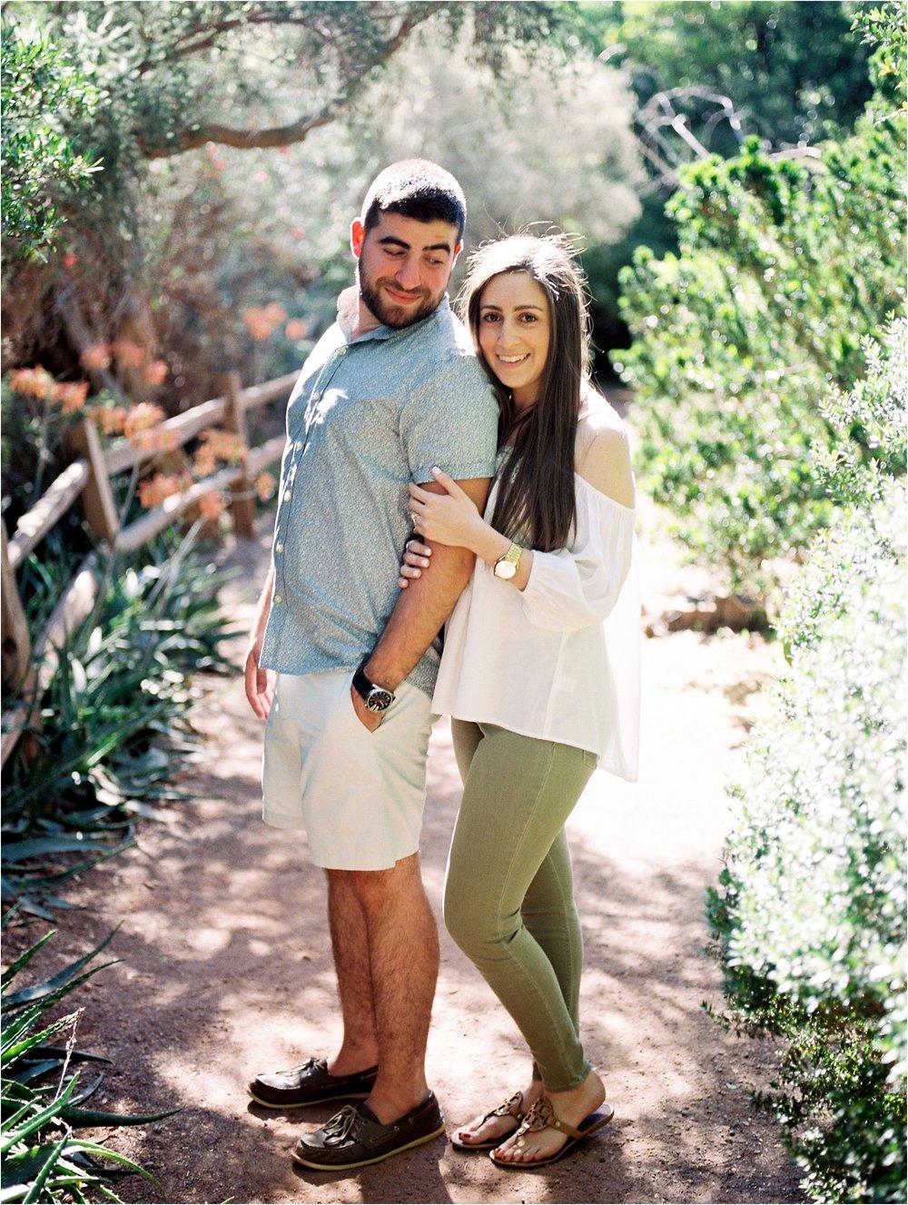 Sarah Jane Photography Film Hybrid Scottsdale Phoenix Arizona Destination Wedding Photographer Denise and Chase Engagement_0002.jpg