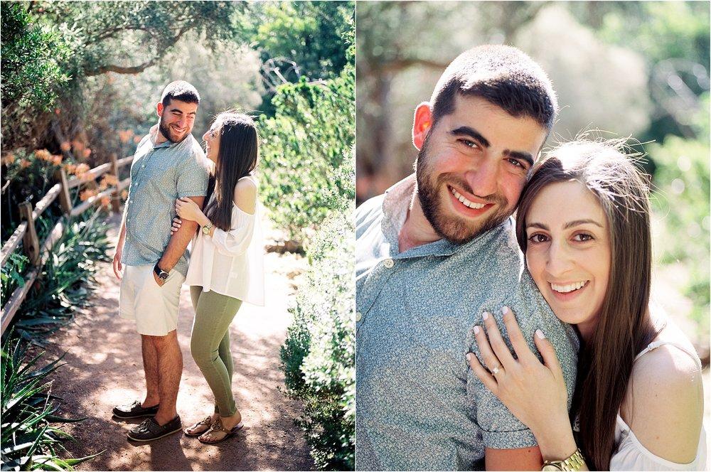 Sarah Jane Photography Film Hybrid Scottsdale Phoenix Arizona Destination Wedding Photographer Denise and Chase Engagement_0003.jpg