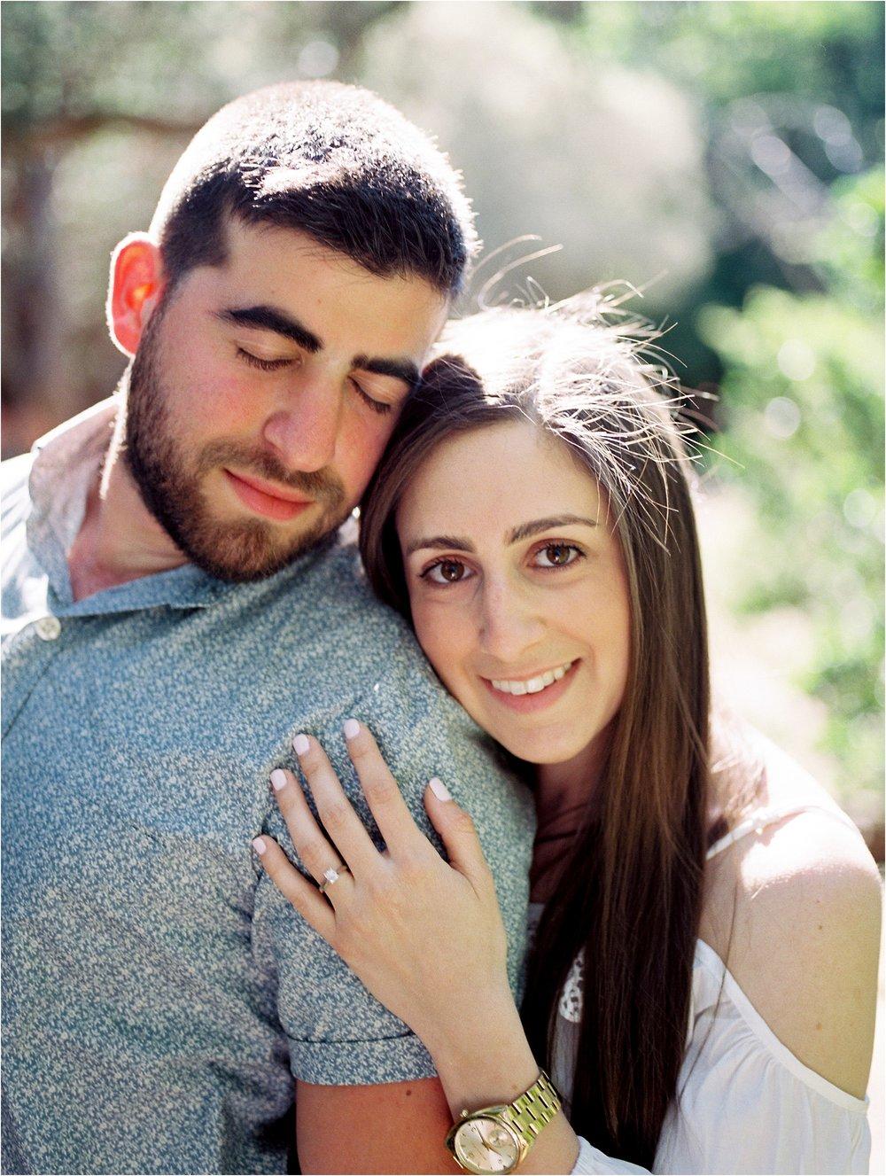 Sarah Jane Photography Film Hybrid Scottsdale Phoenix Arizona Destination Wedding Photographer Denise and Chase Engagement_0005.jpg