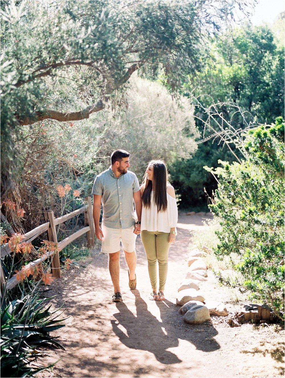 Sarah Jane Photography Film Hybrid Scottsdale Phoenix Arizona Destination Wedding Photographer Denise and Chase Engagement_0004.jpg