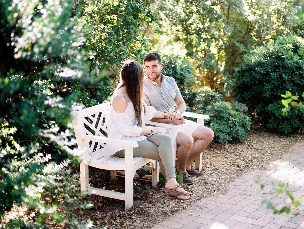 Sarah Jane Photography Film Hybrid Scottsdale Phoenix Arizona Destination Wedding Photographer Denise and Chase Engagement_0006.jpg