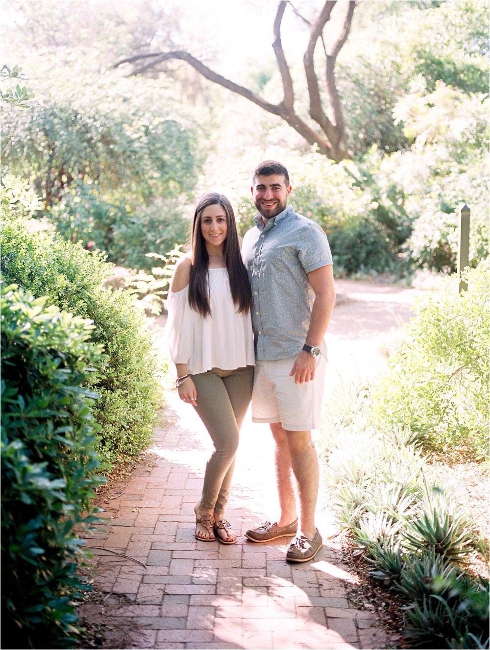 Sarah Jane Photography Film Hybrid Scottsdale Phoenix Arizona Destination Wedding Photographer Denise and Chase Engagement_0007.jpg