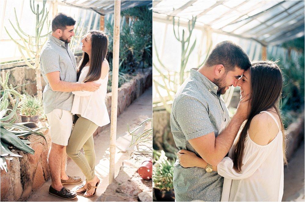 Sarah Jane Photography Film Hybrid Scottsdale Phoenix Arizona Destination Wedding Photographer Denise and Chase Engagement_0009.jpg