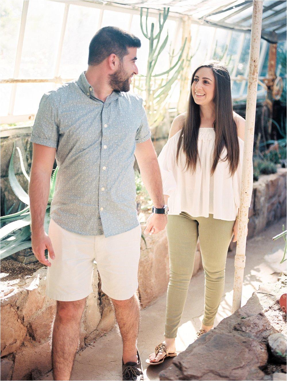 Sarah Jane Photography Film Hybrid Scottsdale Phoenix Arizona Destination Wedding Photographer Denise and Chase Engagement_0012.jpg