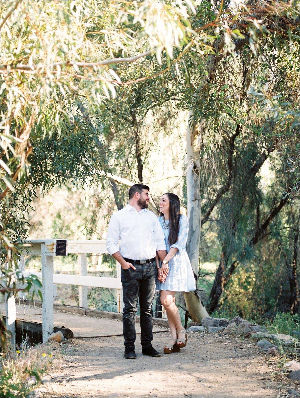 Sarah Jane Photography Film Hybrid Scottsdale Phoenix Arizona Destination Wedding Photographer Denise and Chase Engagement_0014.jpg