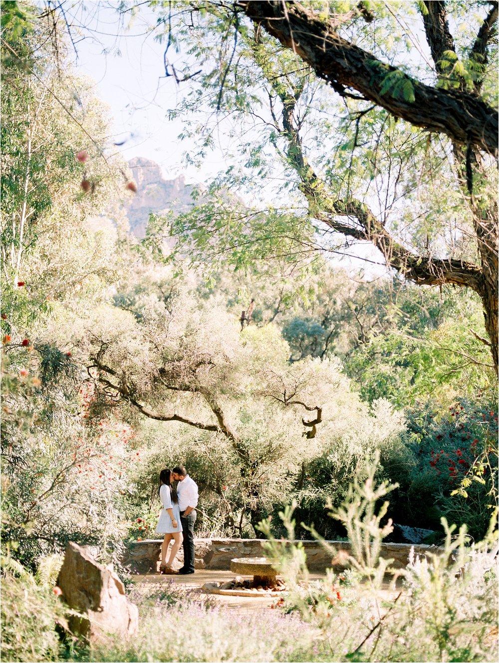 Sarah Jane Photography Film Hybrid Scottsdale Phoenix Arizona Destination Wedding Photographer Denise and Chase Engagement_0015.jpg