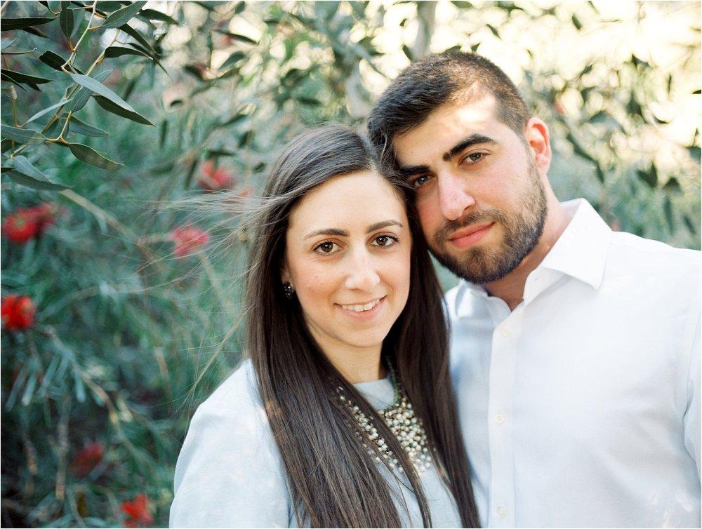 Sarah Jane Photography Film Hybrid Scottsdale Phoenix Arizona Destination Wedding Photographer Denise and Chase Engagement_0016.jpg