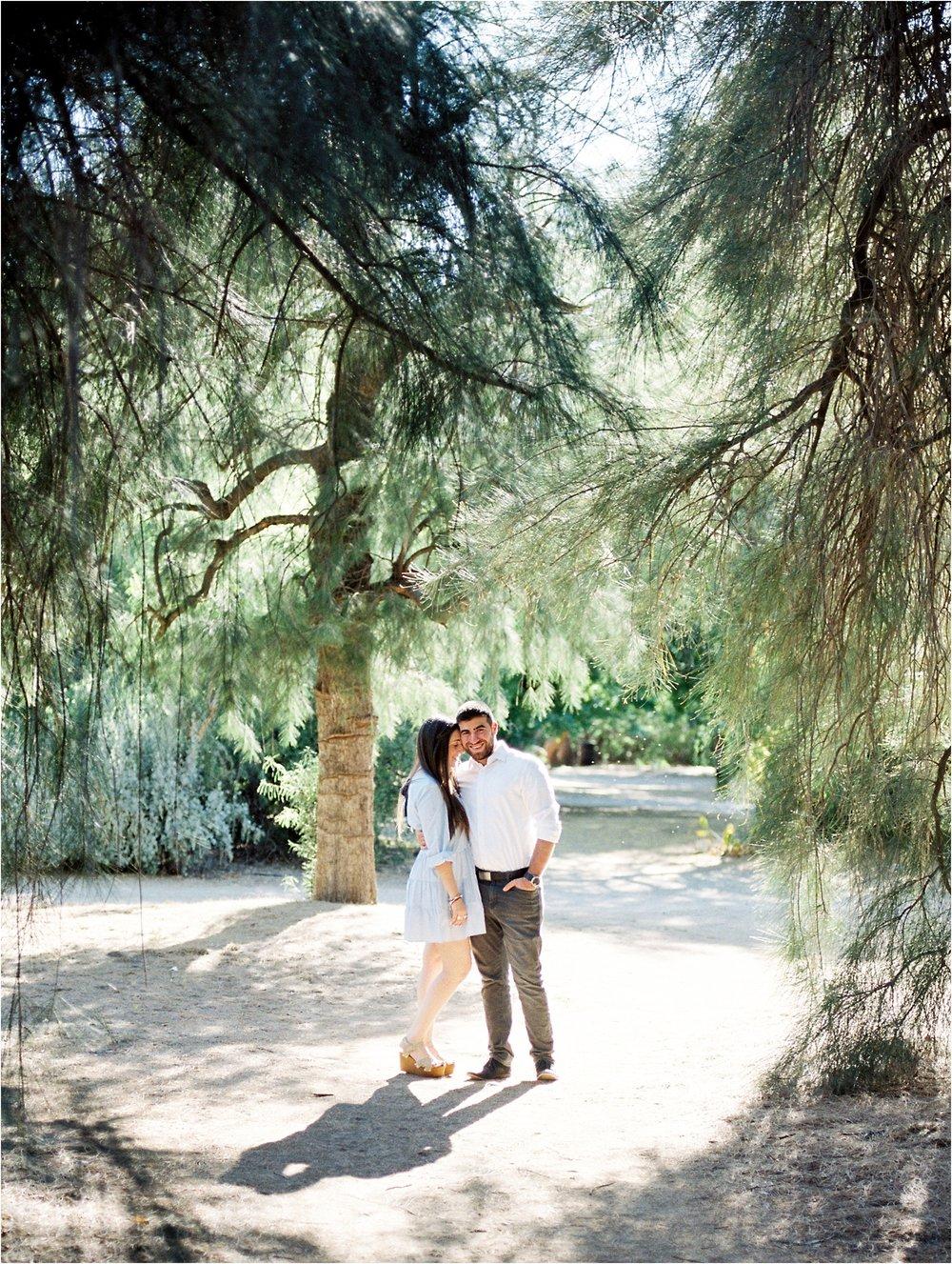 Sarah Jane Photography Film Hybrid Scottsdale Phoenix Arizona Destination Wedding Photographer Denise and Chase Engagement_0018.jpg