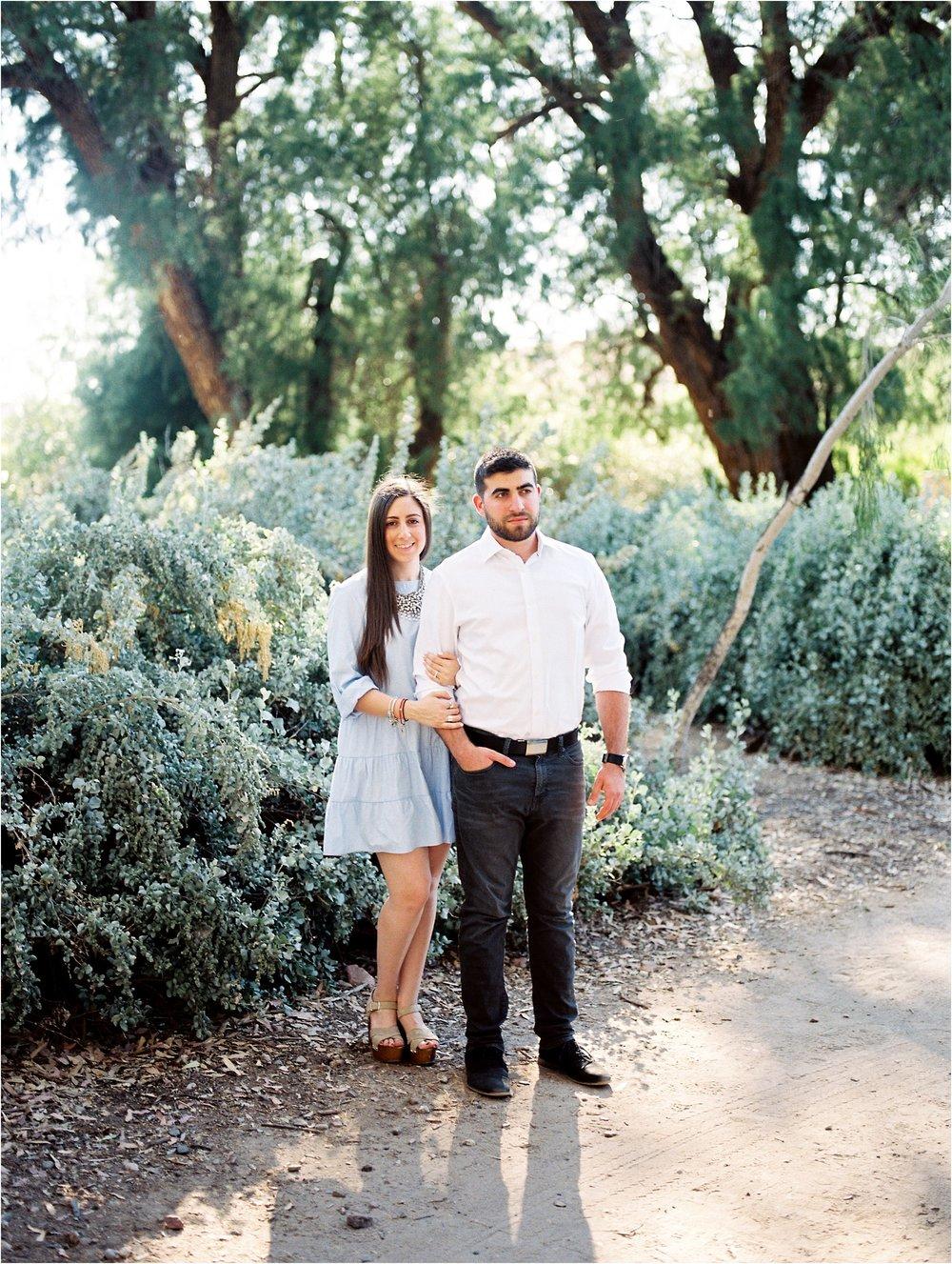 Sarah Jane Photography Film Hybrid Scottsdale Phoenix Arizona Destination Wedding Photographer Denise and Chase Engagement_0020.jpg